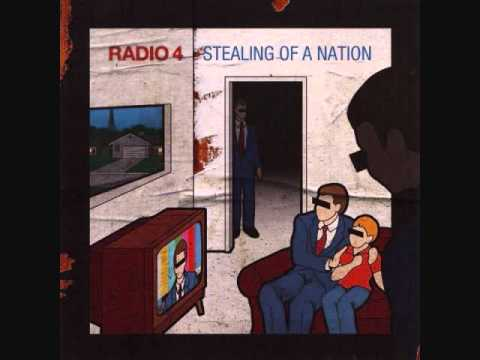 Radio 4 - Absolute Affirmation