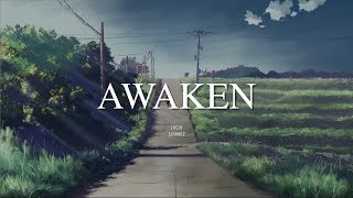 FREE 'Awaken' Isaiah Rashad ft. Logic Type Beat [Prod. Lucid Soundz]