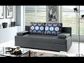 PMW Sofa lofa Ragat