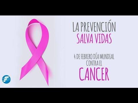 Actividades en Cienfuegos por el día mundial contra el cáncer