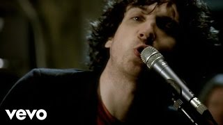 Snow Patrol - You're All I Have (Official Video)