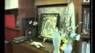 Чудотворные иконы Божией Матери(Описание: Фильм посвящен одним из самых почитаемых чудотворных икон Божией Матери. Таких как Тихвинская,..., 2015-08-29T11:51:46.000Z)
