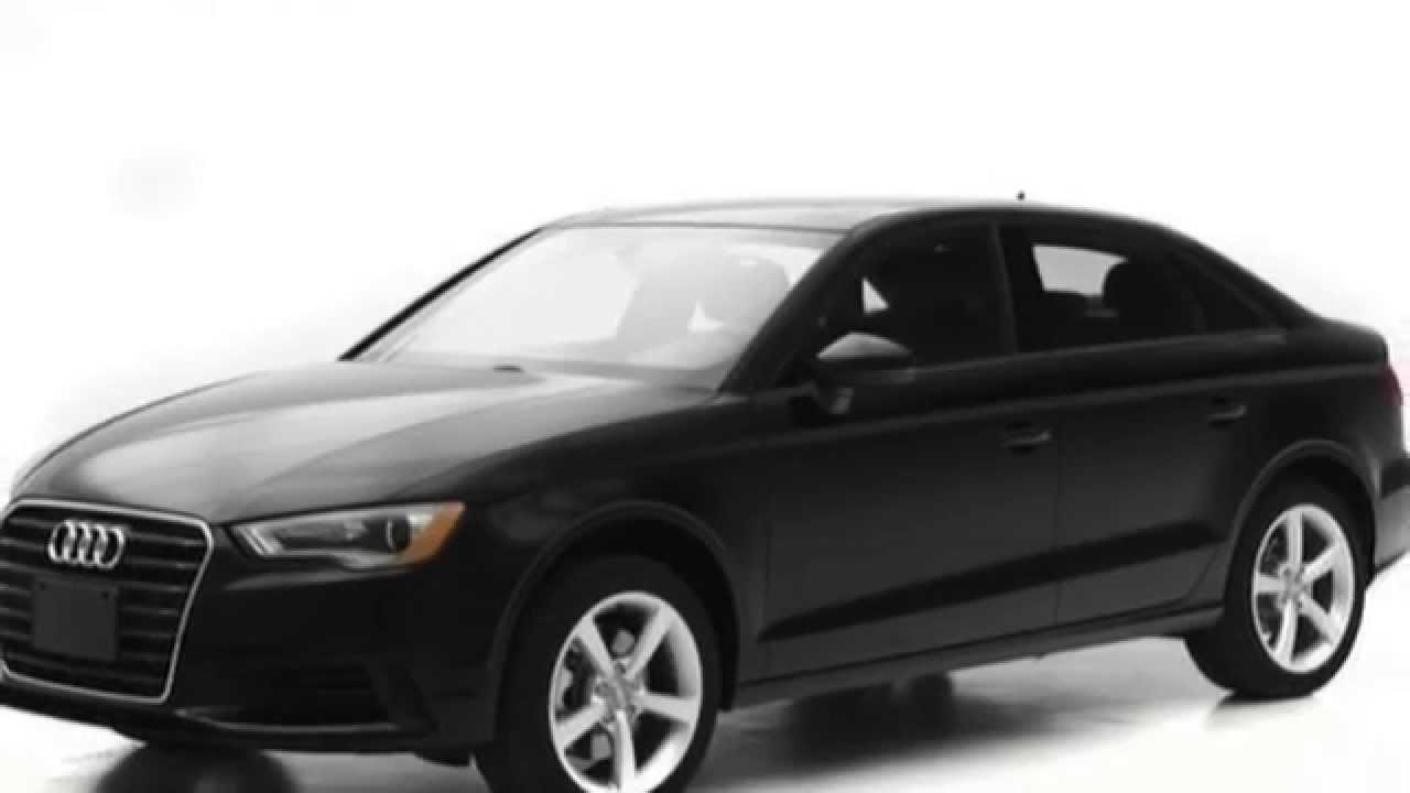 Audi A Vs Mercedes CClass Sedan YouTube - Beechmont audi