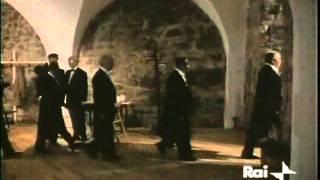 Brigata di sala (Lunga vita alla signora di Ermanno Olmi, 1987)