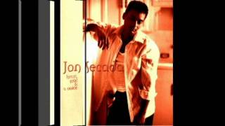 Jon Secada**Eyes Of A Fool** - Diane Warren