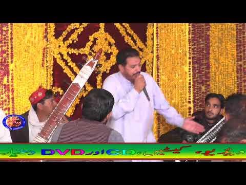 Zabardast Maqabla Pothwari     New Pothwari SHer Program By Nisar BAzmi,  Atif Munir And RAja HAfiz