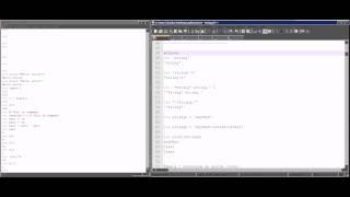 Изучить python за час: часть 1