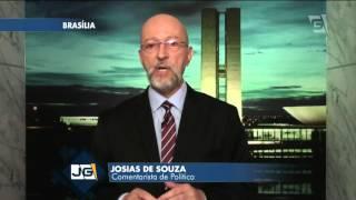 Josias de Souza / A reação do Planalto à prisão de Delcídio do Amaral