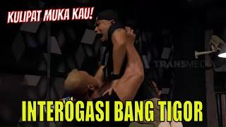 Bang Tigor Galak Sama Wendi Tapi Takut Sama Istri | LAPOR PAK (11/05/21) Part 3