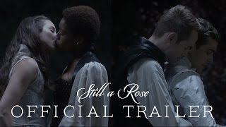Still A Rose :: Trailer (Official) HD :: Starring Troian Bellisario