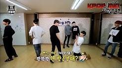 Download bts maknae jungkook (BTS)making his hyungs laugh