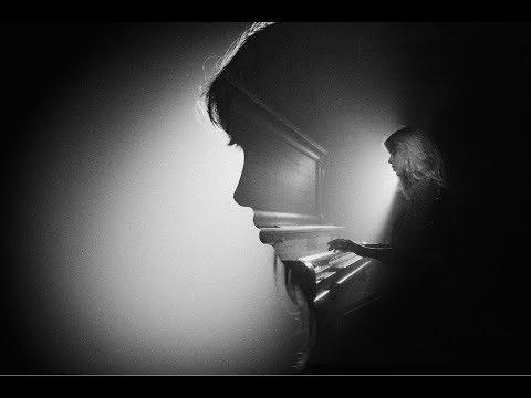 "Mikaela Davis - ""Delivery"""