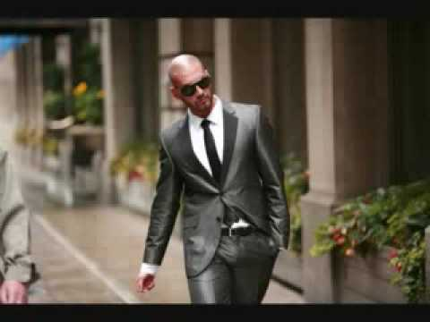 Massari new song Bad girl 2009 with Lyrics
