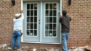 Basement Design Ideas|basement Remodeling Atlanta| 404-971-7400