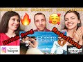 Dheere Dheere Se Meri Zindagi Video REACTION | Hrithik Roshan, | Yo Yo Honey Singh