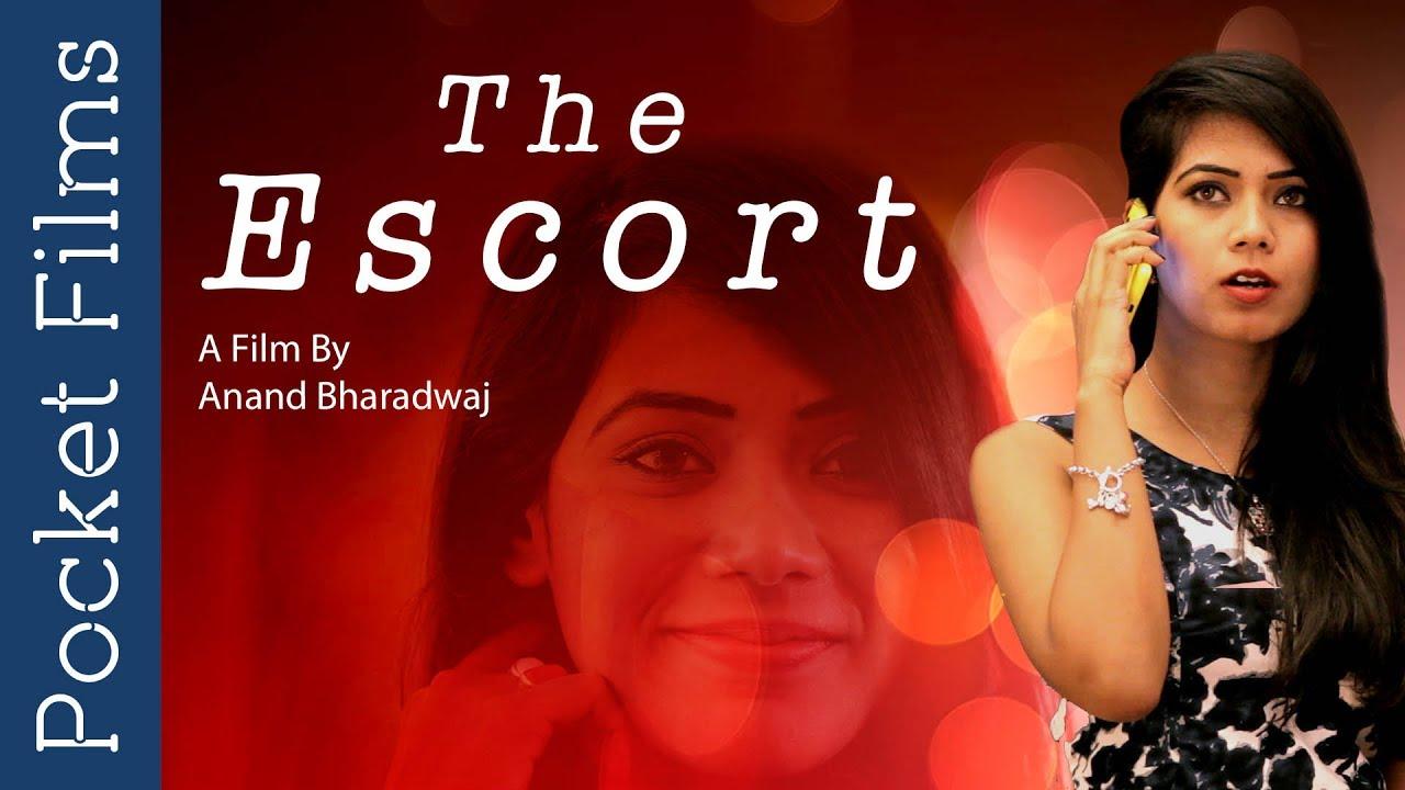 escort i karlstad film video