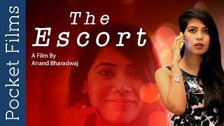 The Escort - Comedy Short Film on Infidelity | Pocket Films