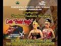 Download SENDRATARI RAMAYANA ANJUNGAN JAWA TENGAH TMII LIVE 19 April 2015 MP3 song and Music Video
