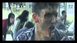zombie massacre new  trailer 2013
