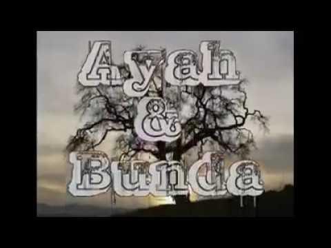 Ayah & Bunda - Ustadz Jefri Al Buchori