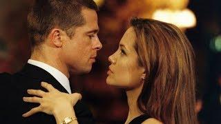 видео Смотреть фильм Мистер и миссис Смит онлайн бесплатно в хорошем качестве