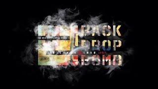 BACK DROP BOMB : Micromaximum Live