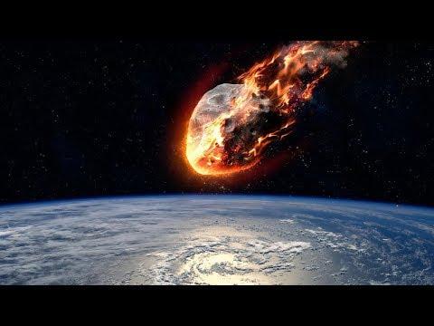 क्या होता अगर चाँद आसमान में नहीं होता तो?   What Will Happen to Earth in the Absence of Moon  