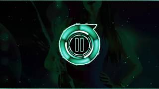 SSAM & PADOVAN9 - Gotta Swallow (Original Mix)