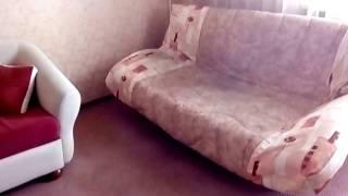 Снять квартиру в Геленджике на Длительный срок ул.Нахимова(, 2016-10-22T07:56:16.000Z)
