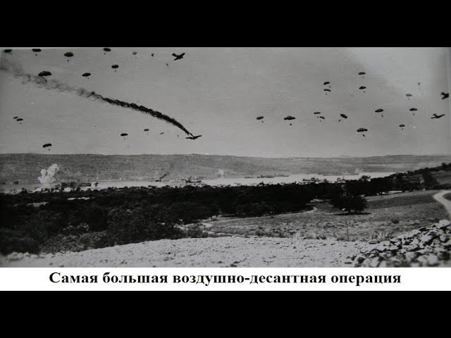 Борис Бояршинов: Год 1941, начало июня