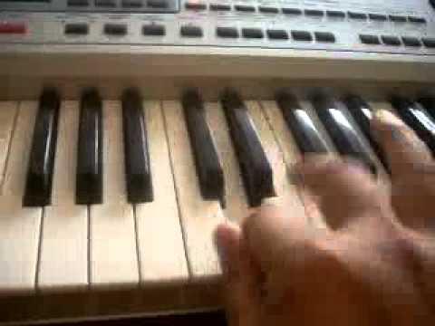 Lectii de PIAN pentru COPII si ADULTI - Clubul de Muzica.ro from YouTube · Duration:  1 minutes 19 seconds