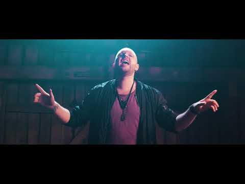 """State of Salazar - """"If You Wait For Me"""" (Official Music Video)"""