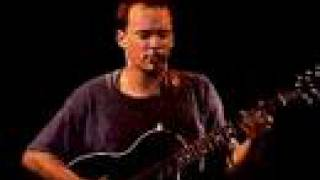 Dave Matthews Band with John Popper - WWYS