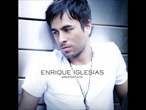 Enrique Iglesias   Takin Back My Love MP3