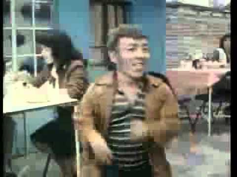 Tun Tun Bailando Popurri De Cumbias Full Hd 1080p Youtube