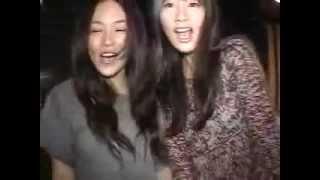 山口紗弥加ちゃん 水川あさみちゃん ファッションチェック 水川あさみ 動画 27