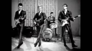 The Shadows – F.B.I. (1961) [High Quality Stereo Sound].mp3