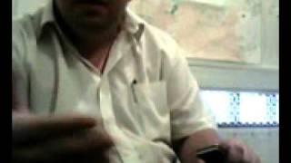 Начальник милиции Харькова - трус и лентяй(, 2011-08-01T15:56:29.000Z)