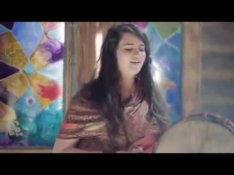 Laboratorium Pieśni  - Belarusian folk chants  HD