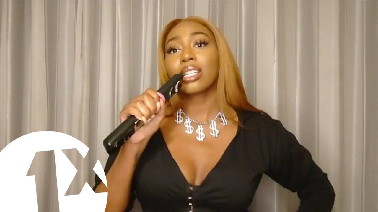 Ms Banks | Bad B Bop | Big Weekend 2020