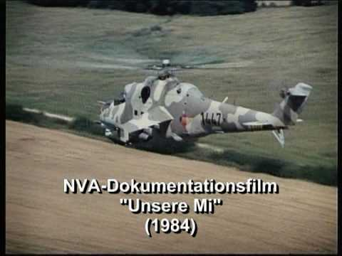 NVA-Videos