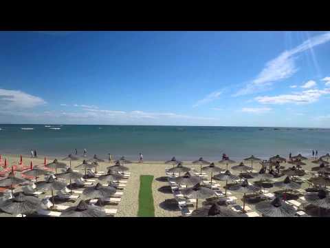 Bellaria Igea Marina spot TV 2015