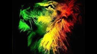 Zona Ganjah Enganchados Brian Dj