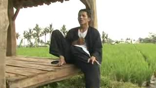 [5.16 MB] NITIP Agus kapinis - YouTube