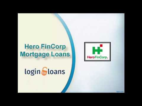 apply-hero-fincorp-mortgage-loans-online,-apply-for-hero-fincorp-mortgage-loans-online
