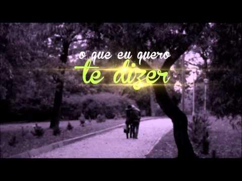 Lucas & Roger - Teus Olhos part Cristiano Araújo - Lyric