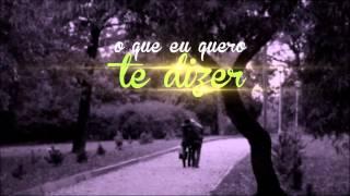 Lucas & Roger - Teus Olhos (part. Cristiano Araújo) - Lyric