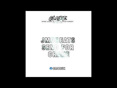 jmdbeats Send For CRANE