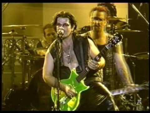 【ライヴ】 Zilch   1999 Cut Your Edge Tour 99
