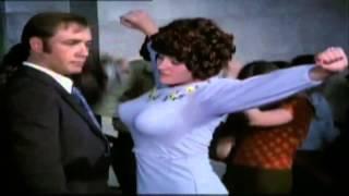 Песни и отрывки из энерг  танец online video cutter com 4